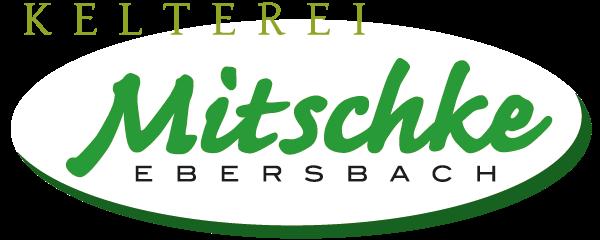 Kelterei Mitschke Ebersbach
