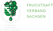Fruchtsaftverband Sachsen